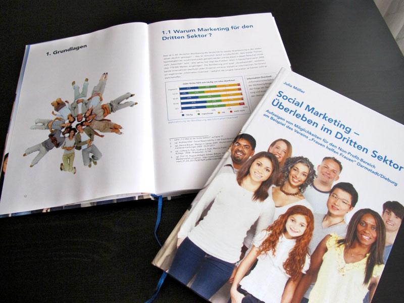 Diplomarbeit-Uebersicht