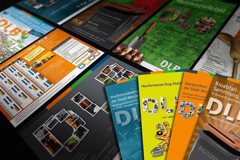 DLB-Flyer-Plakate-Mockup