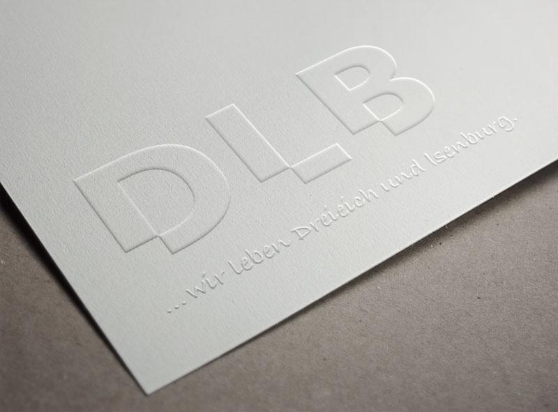 DLB-Logo-MockUp