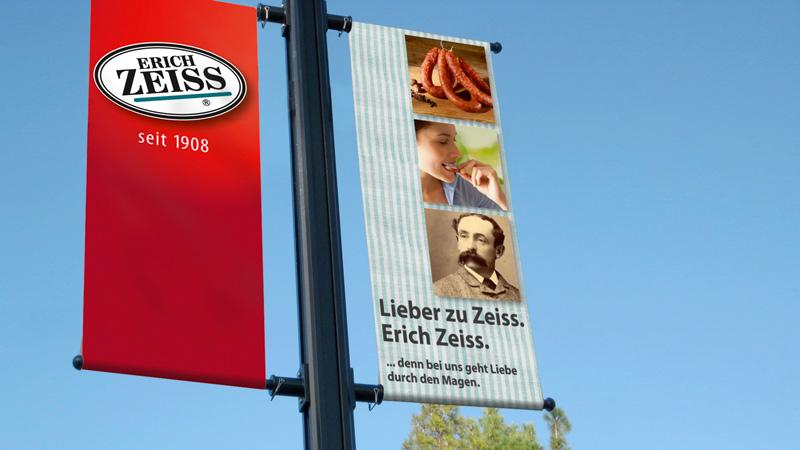 Zeiss-Banner-Mockup