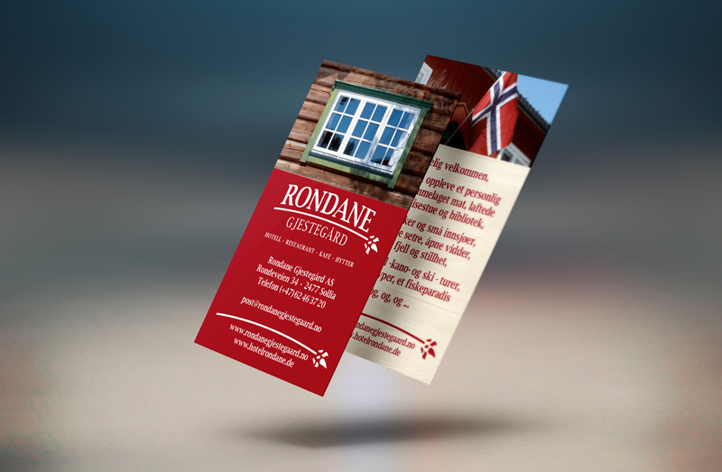 Flyerkarte-Mock-up-Rondane