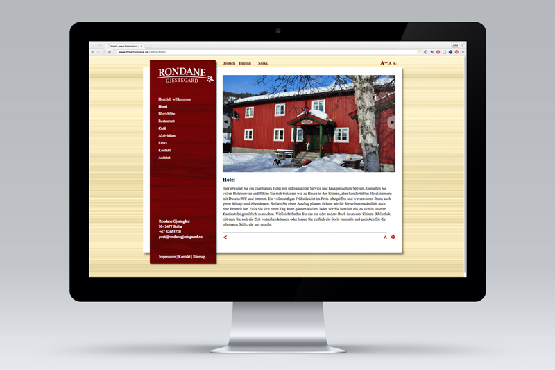 Internet-Mock-up-Rondane