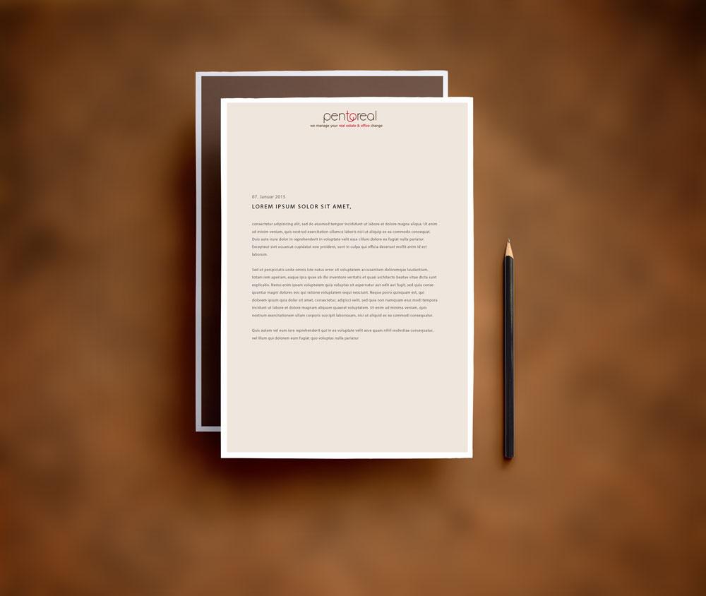 pen-to-real-mock_up-briefbogen
